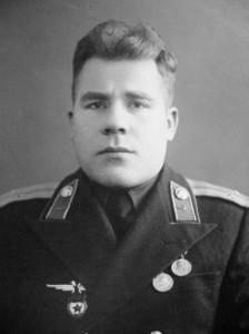 АнатолийКондратьевичАверин
