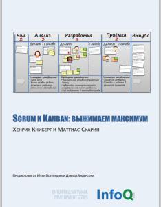 scrum_canban