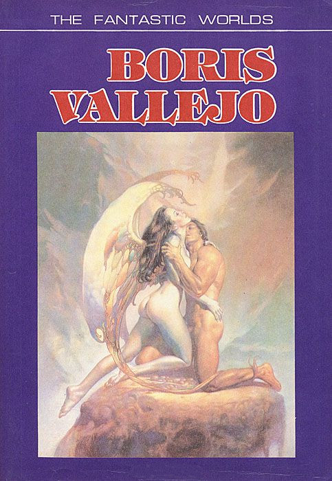 Boris_Valeho__Boris_Vallejo._The_Fantastic_World
