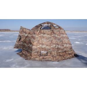 Палатка УП 2