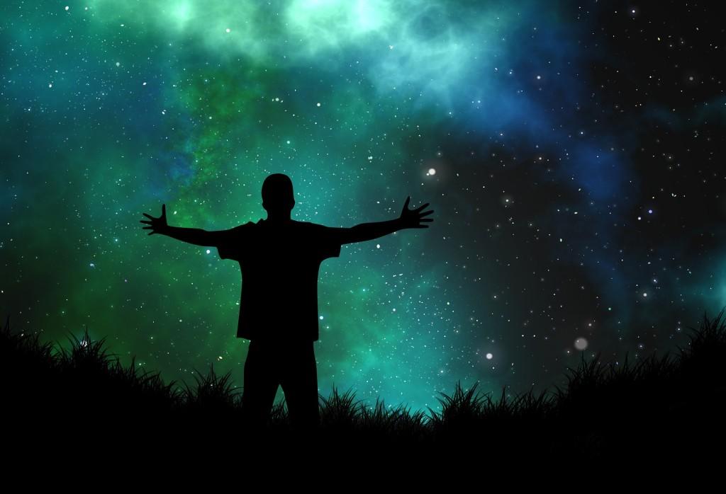 universe-1044105_1920