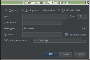 php_interpreters_4